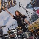 orden-ogan-rock-hard-festival-2013-19-05-2013-04