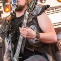 orden-ogan-rock-hard-festival-2013-19-05-2013-05