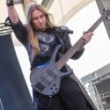 orden-ogan-rock-hard-festival-2013-19-05-2013-07