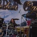 orden-ogan-rock-hard-festival-2013-19-05-2013-09