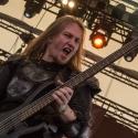 orden-ogan-rock-hard-festival-2013-19-05-2013-12