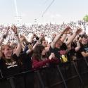 orden-ogan-rock-hard-festival-2013-19-05-2013-14