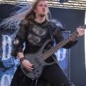 orden-ogan-rock-hard-festival-2013-19-05-2013-15