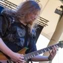 orden-ogan-rock-hard-festival-2013-19-05-2013-16