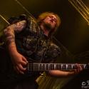 orden-ogan-musichall-geiselwind-30-10-2015_0025