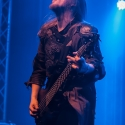 orden-ogan-out-and-loud-30-5-20144_0012