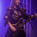orden-ogan-out-and-loud-30-5-20144_0017