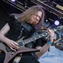 orden-ogan-rock-harz-2013-12-07-2013-01