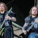 orden-ogan-rock-harz-2013-12-07-2013-04