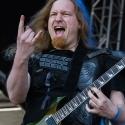 orden-ogan-rock-harz-2013-12-07-2013-05
