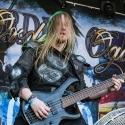 orden-ogan-rock-harz-2013-12-07-2013-08