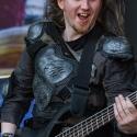 orden-ogan-rock-harz-2013-12-07-2013-09