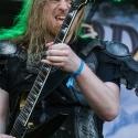 orden-ogan-rock-harz-2013-12-07-2013-10