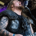 orden-ogan-rock-harz-2013-12-07-2013-11