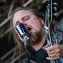 orden-ogan-rock-harz-2013-12-07-2013-13