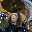 orden-ogan-rock-harz-2013-12-07-2013-15