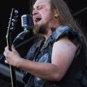 orden-ogan-rock-harz-2013-12-07-2013-17