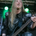orden-ogan-rock-harz-2013-12-07-2013-18