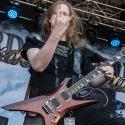 orden-ogan-rock-harz-2013-12-07-2013-19
