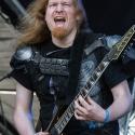 orden-ogan-rock-harz-2013-12-07-2013-22