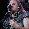 orden-ogan-rock-harz-2013-12-07-2013-25