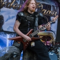 orden-ogan-rock-harz-2013-12-07-2013-26