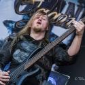 orden-ogan-rock-harz-2013-12-07-2013-27