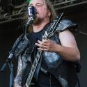 orden-ogan-rock-harz-2013-12-07-2013-29