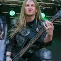 orden-ogan-rock-harz-2013-12-07-2013-30