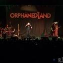 orphaned-land-brose-arena-bamberg-26-04-2015_0006