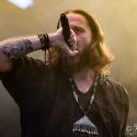 Orphaned Land @ Summer Breeze 2018, 18.8.2018