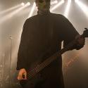 ostfront-rockfabrik-nuernberg-06-02-2014_0005