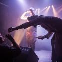 ostfront-rockfabrik-nuernberg-06-02-2014_0007