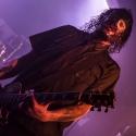 ostfront-rockfabrik-nuernberg-06-02-2014_0012