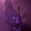 ostfront-rockfabrik-nuernberg-06-02-2014_0014