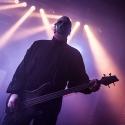 ostfront-rockfabrik-nuernberg-06-02-2014_0025
