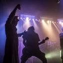 ostfront-rockfabrik-nuernberg-06-02-2014_0028