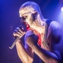 ostfront-rockfabrik-nuernberg-06-02-2014_0029