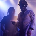 ostfront-rockfabrik-nuernberg-06-02-2014_0030