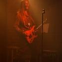 ostfront-rockfabrik-nuernberg-06-02-2014_0038