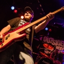 outsiders-joy-hirsch-nuernberg-30-09-2016_0002