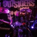 outsiders-joy-hirsch-nuernberg-30-09-2016_0010