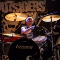outsiders-joy-hirsch-nuernberg-30-09-2016_0028