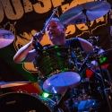 outsiders-joy-hirsch-nuernberg-30-09-2016_0031