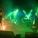 overkill-12-10-2012-musichall-geiselwind-10