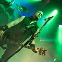 overkill-12-10-2012-musichall-geiselwind-11