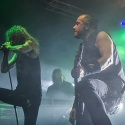 overkill-12-10-2012-musichall-geiselwind-16