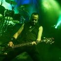 overkill-12-10-2012-musichall-geiselwind-19