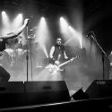 overkill-12-10-2012-musichall-geiselwind-26