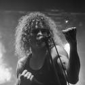 overkill-12-10-2012-musichall-geiselwind-27